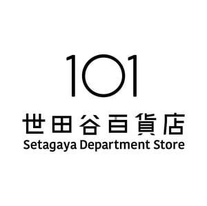 hyakuichi