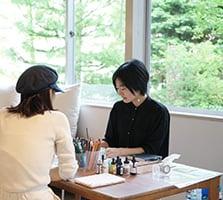 nomurakayo-0906-1