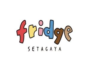 fridge-logo_アートボード 1