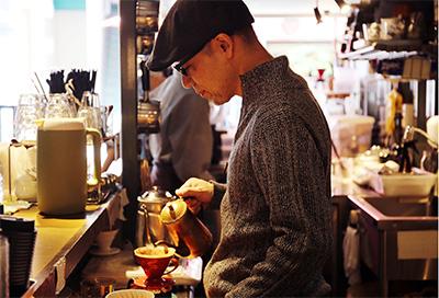 cafe-fason-2