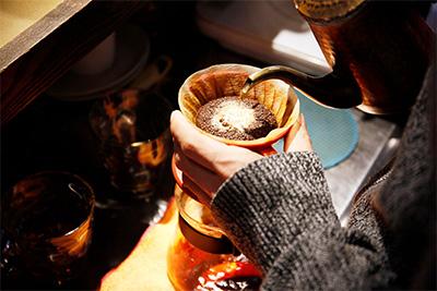 cafe-fason-3