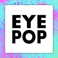 eyepop-1