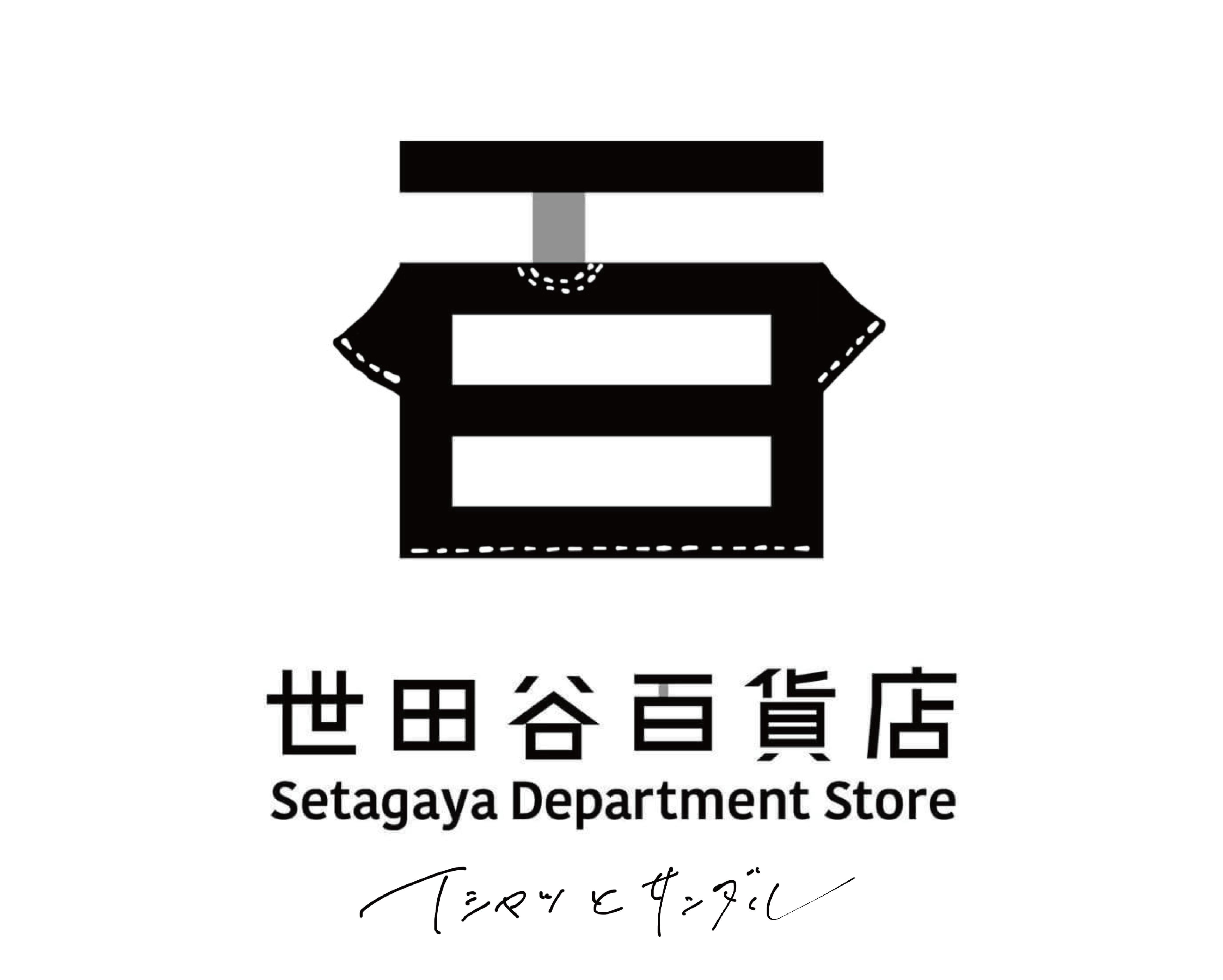 2019/07/27~08/11 101 Tシャツとサンダル