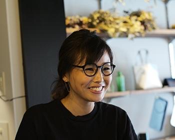 【祝卒業】田村 絵美香